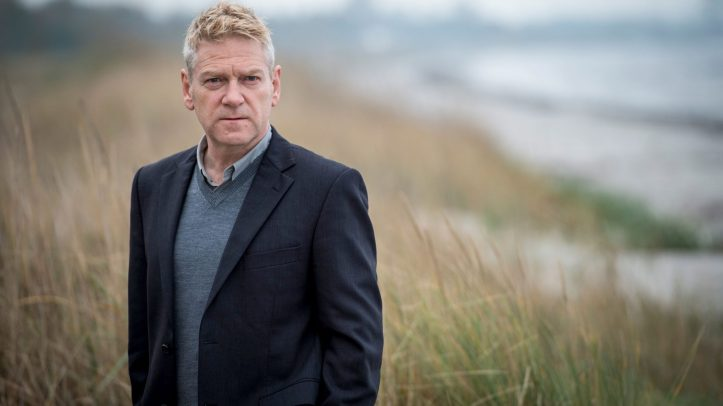 wallander-s4-preview-final-season-chapter-poster-1920x1080